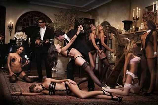 Beautiful arab girls nude